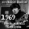 Rock n' Roll Lexicon 1969 #1