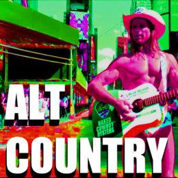 Alt-Country #1