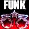 Funk #1