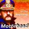 In the Beginning – Motörhead