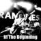 In the Beginning – The Ramones